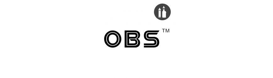 Kit OBS