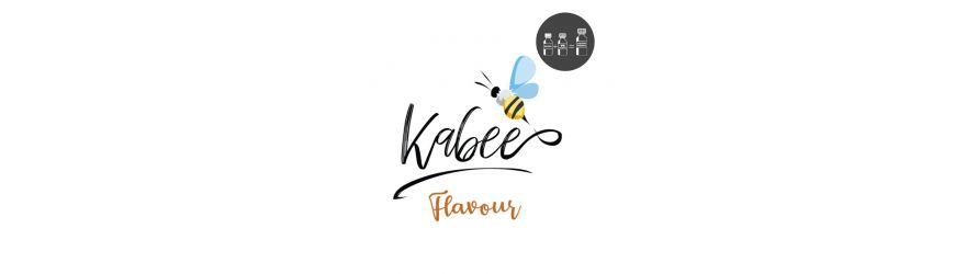 Kabee Flavour IT