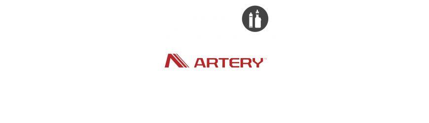 Kit Artery