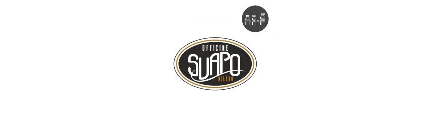 Officine Svapo IT