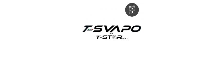T-Star - T-Svapo IT