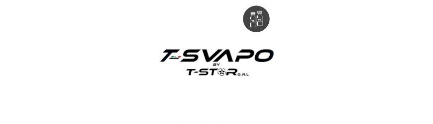 T-Svapo IT