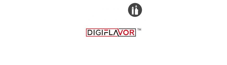 Kit Digiflavor