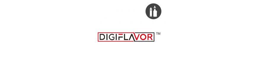 Kit Digiflavor