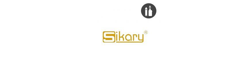Kit Sikary