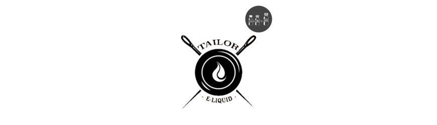 Tailor Flavor EU