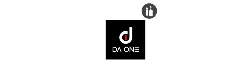 Kit Da One