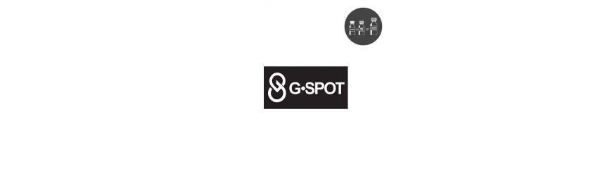 G-Spot IT