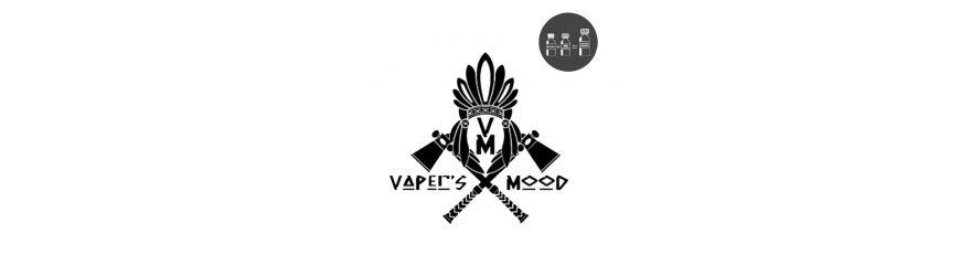 Vaper's Mood