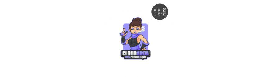 Cloud Ninja EU