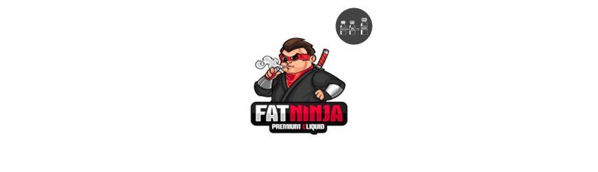 Fat Ninja EU