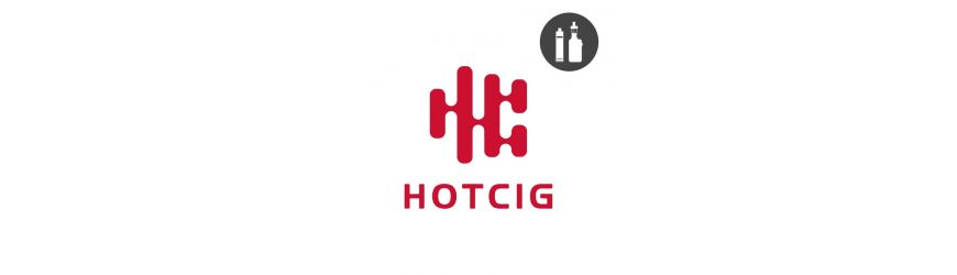 Kit Hotcig