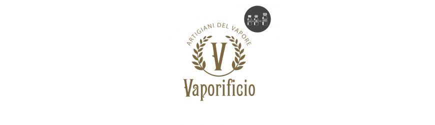 Il Vaporificio IT