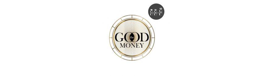 The Good Money IT
