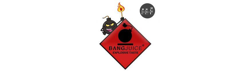 Bang Juice DE