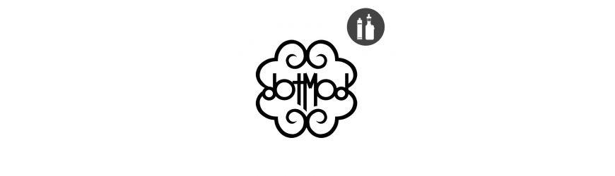 Kit Dotmod