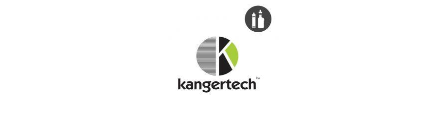 Kit KangerTech