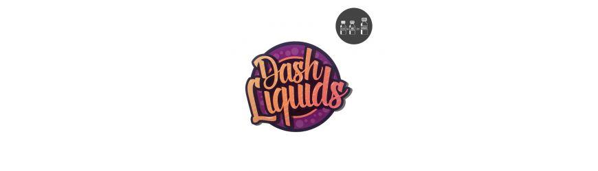 Dash Liquid