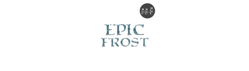 Epic Frost FR