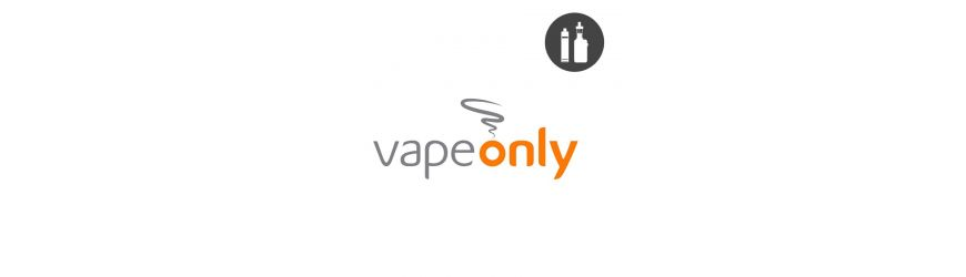 Kit Vapeonly