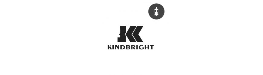 Kindbright