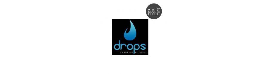 Drops ES