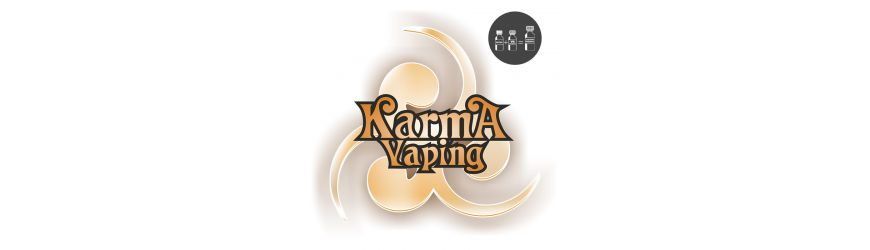 Karma Vaping IT