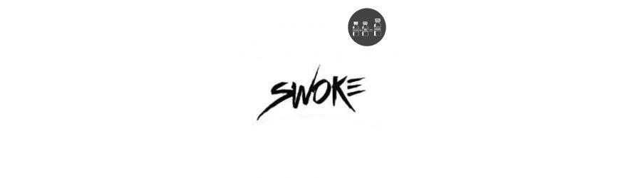 Swoke & Co.
