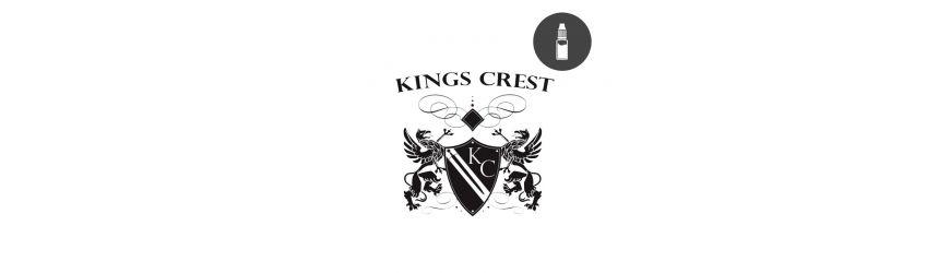 Kings Crest US
