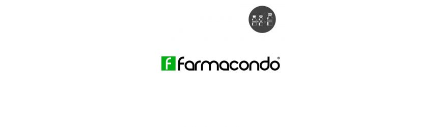 Farmacondo IT