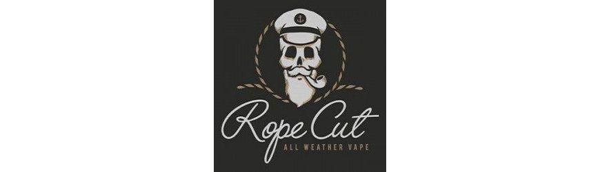 Rope Cut FR