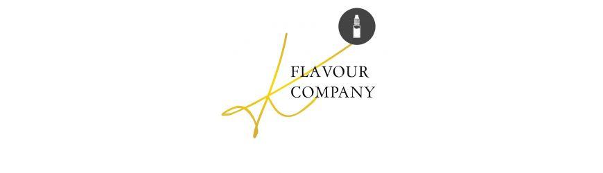 K Flavour Company IT