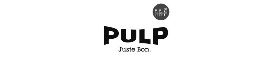 Pulp FR