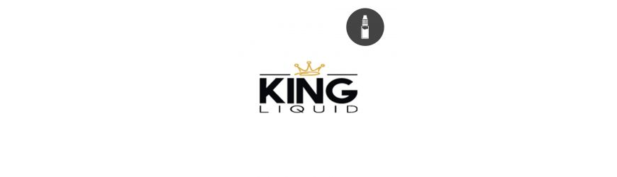 King Liquid IT