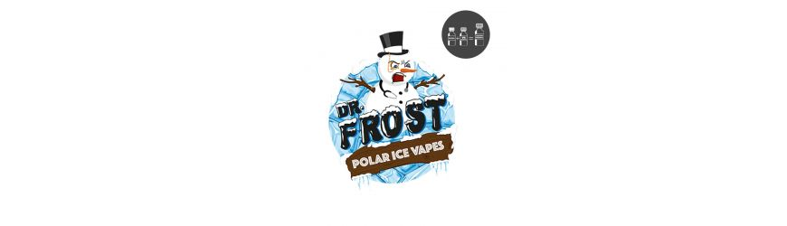 Dr. Frost UK