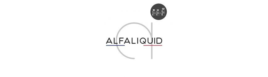 Alfaliquid FR