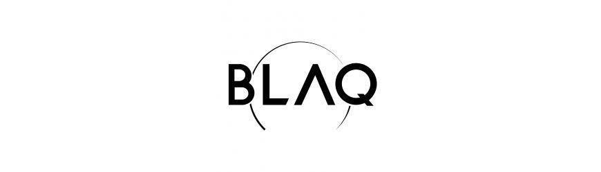 BLAQ Vapor