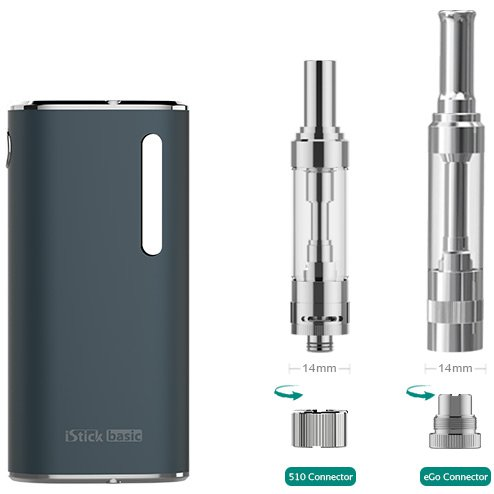Eleaf istick basic 4