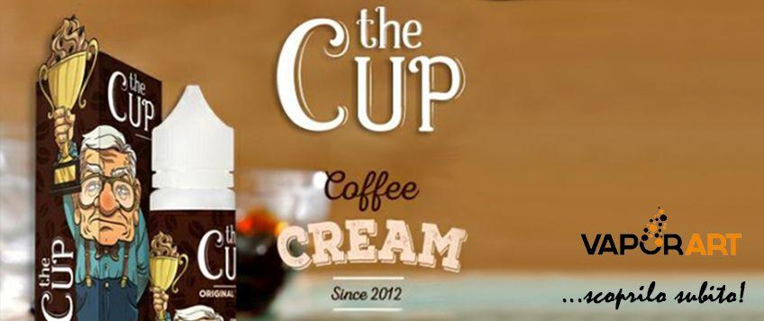 The Cup! Clicca e scopri!